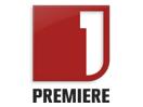 Film 1 Premiere