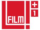 Film 4 +1