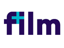 film + Czechia