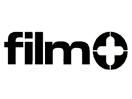 Film + Serbia