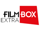 FilmBox Extra