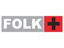 Folk +