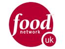 Food Network UK