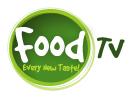 Food TV Korea