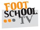 FootSchool TV