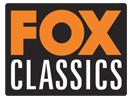 Fox Classics +2