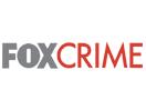 Fox Crime Espana