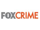 Fox Crime Japan