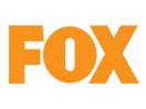 Fox Espana
