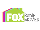 Fox Family Movies Asia
