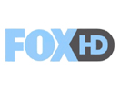 FOX HD Latin America