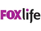 Fox Life Japan