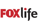 Fox Life Nederland