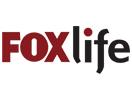 FOX Life Portugal