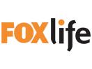 Fox Life Russia