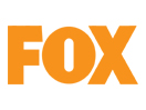 FOX Middle East