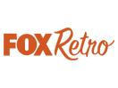 Fox Retro Africa