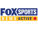Fox Sports News Active