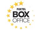 Foxtel Box Office