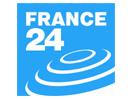 France 24 English