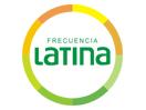 Frecuencia Latina (Canal 2)