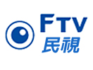 FTV Formosa TV Entertainment
