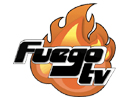 Fuego TV