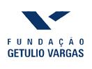 FGV Fundação Getulio Vargas