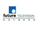 Future TV USA