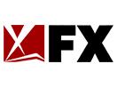 FX Africa