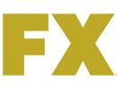 FX Asia
