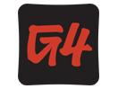 G4 Canada