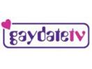 GayDateTV