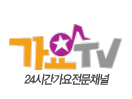 Gayo TV