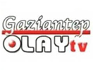 Olay TV Gaziantep