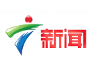 GDTV GuangDong TV