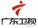 Guangdong Satellite TV