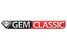 GEM Classic