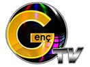 Genc TV