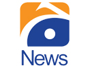 Geo News International