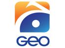 Geo TV UK
