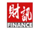 Global Financial Net