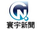 Global News (TiTV)