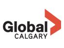 CICT-TV (Global TV Calgary)