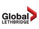 CISA-TV (Global Lethbridge)