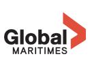CIHF-TV (Global TV Maritimes)