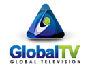Global TV (Canal 13)