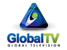 Global TV Indonesia