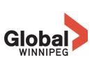 CKND-TV (Global TV Winnipeg)