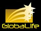 GlobaLife